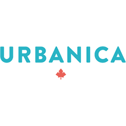 urbanica