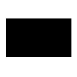logo-adidas1