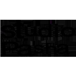 studio-pasha-logo1