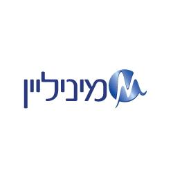 miniline-logo