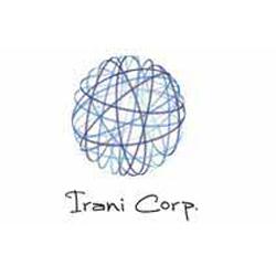 IRANICROP1